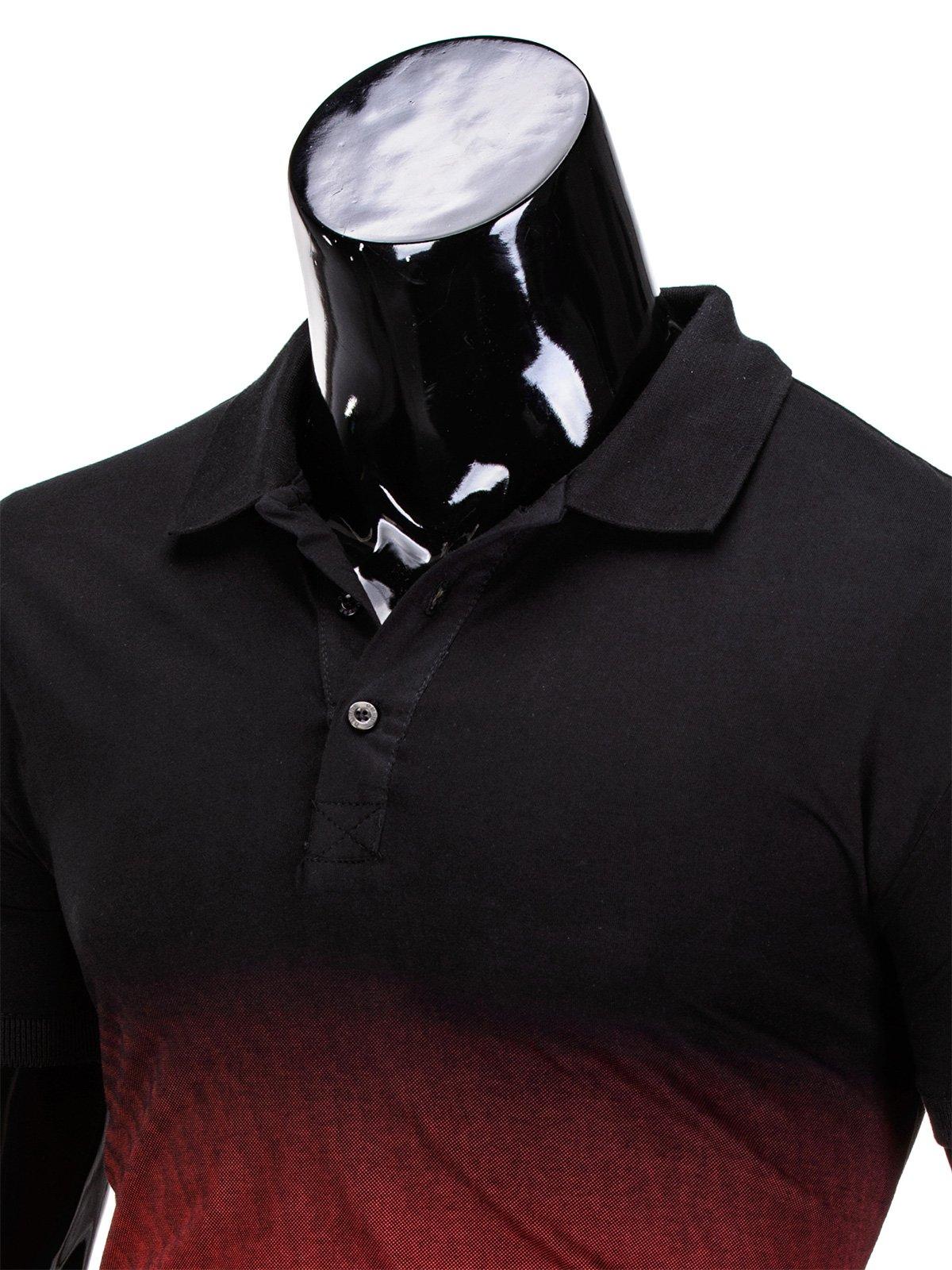 fb16c344 Wholesale Mens Polo Style Shirts - DREAMWORKS