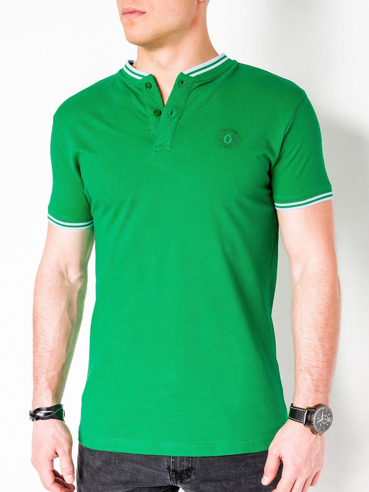 25996b517a009 Matalan Mens Black Polo Shirts | Kuenzi Turf & Nursery
