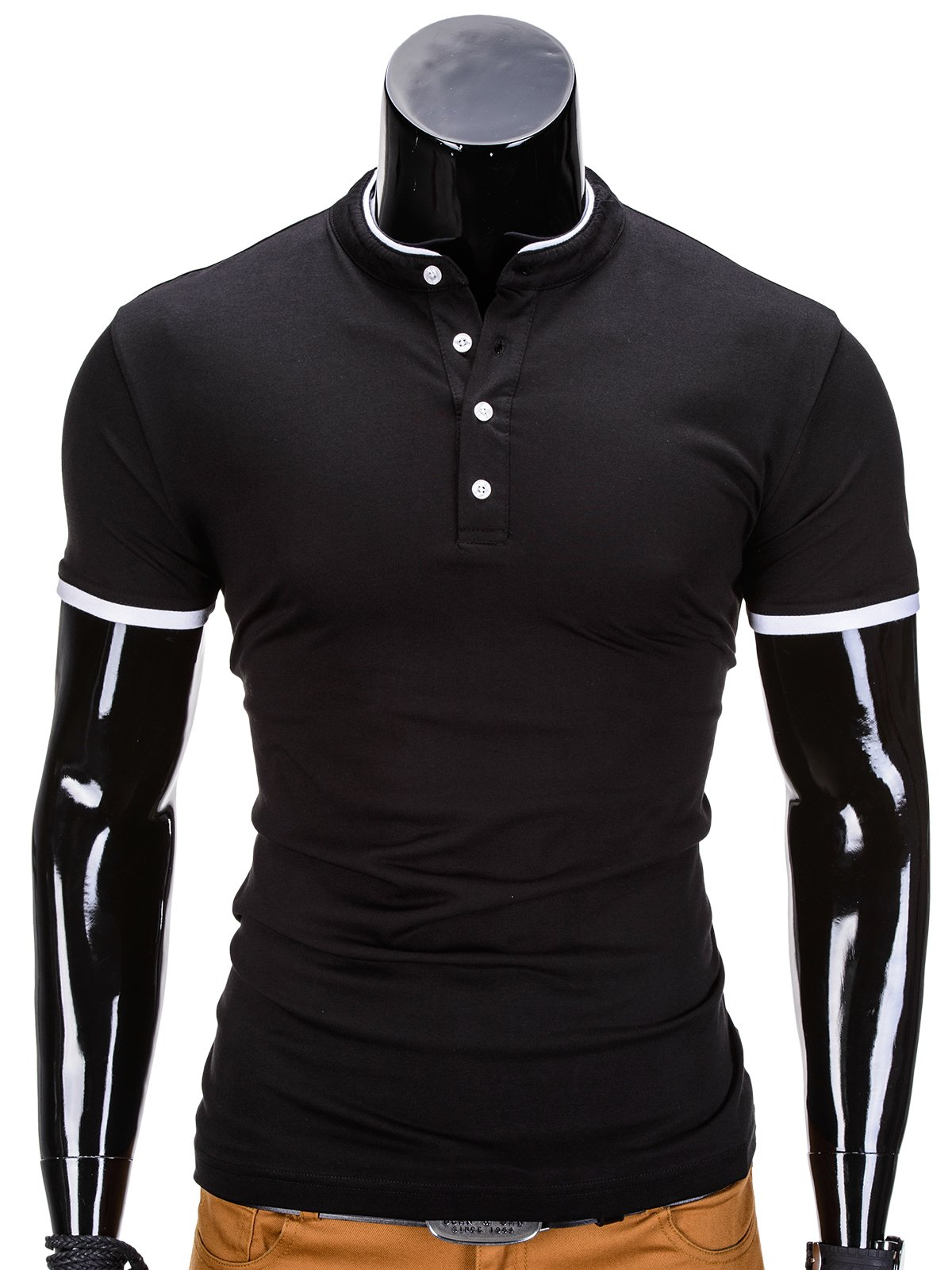 de5831e8 Plain Polo T Shirt Wholesale - DREAMWORKS